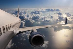 B2B ecommerce aerospace