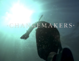 Cole Haan Changemakers