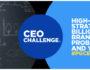 P&G CEO challenge