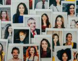marketing hiring people