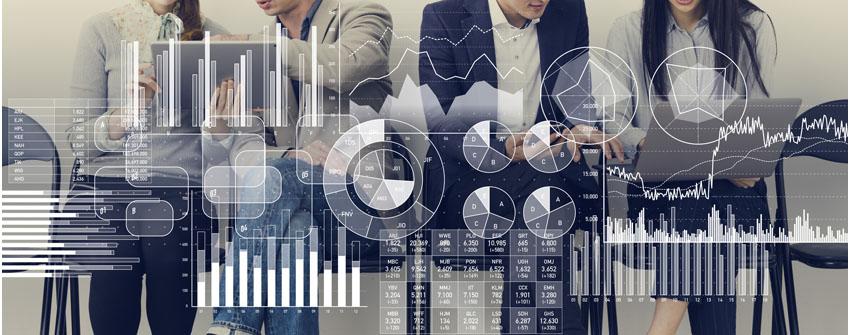 How Embedded BI Can Help Digital Marketing