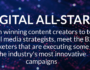 Digital All-Stars