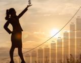 long-term customer relationships