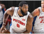 sports sponsorships pistons