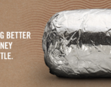 Chipolte Rewards