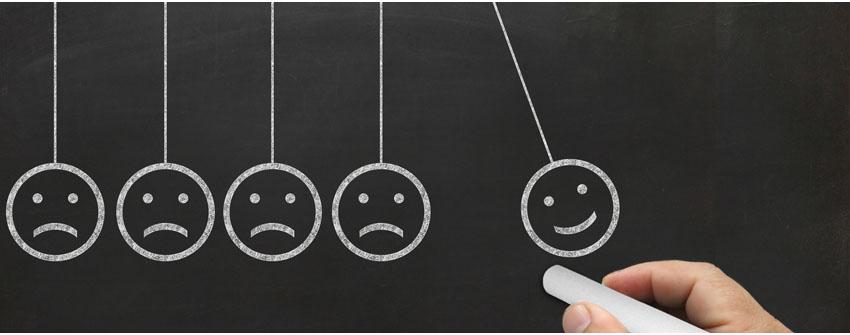 4 Bad Habits Killing Content Marketing