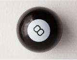 email marketing magic 8 ball
