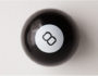 email marketing magic 8 ball