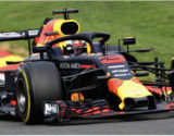 citrix red bull racing