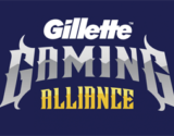 Gillette Gaming Alliance