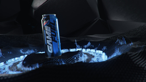 Mountain Dew Amp Fuel