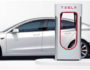telsa electric cars linkedin