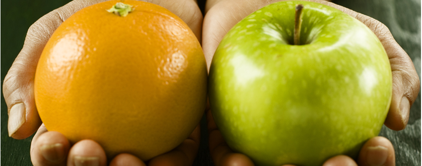 Stop Oversimplifying B2B marketing: It's Fundamentally Different From B2C
