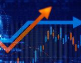 Stock market IEX