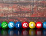 B2B social
