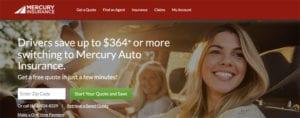 mercury customer experience