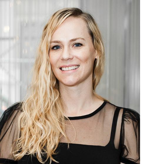 Kaylee Kultgren