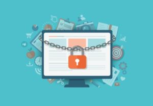 What the Consumer Privacy Rights Act Means for Marketers