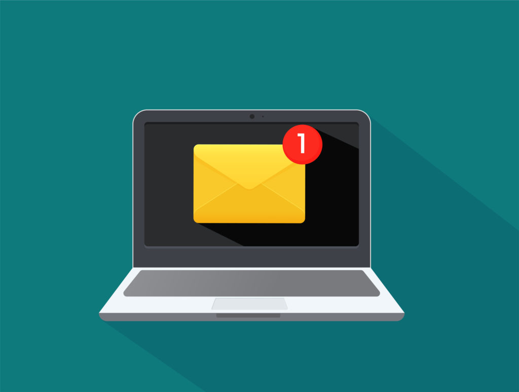 Five Ways to Make Email Marketing More Effective