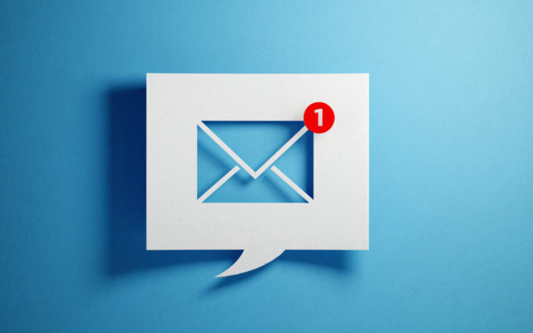How AI Can Enhance Email Marketing Campaigns