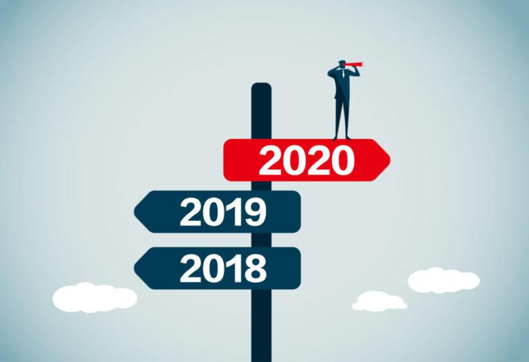 Wayfair, Pandora, Diageo Executives Weigh in on 2020 Marketing Opportunities