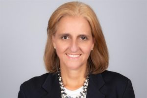 """https://www.chiefmarketer.com/ """"width ="""" 300 """"height ="""" 201 """"srcset ="""" https://www.chiefmarketer.com/wp-content/uploads/2020/01/lynne-biggar-300x201. jpg 300w, https://www.chiefmarketer.com/wp-content/uploads/2020/01/lynne-biggar-768x514.jpg 768w, https://www.chiefmarketer.com/wp-content/uploads/2020/ 01 / lynne-biggar-120x80.jpg 120w, https://www.chiefmarketer.com/wp-content/uploads/2020/01/lynne-biggar-90x60.jpg 90w, https://www.chiefmarketer.com/ wp-content / uploads / 2020/01 / lynne-biggar.jpg 815w """"tailles ="""" (largeur max: 300px) 100vw, 300px """"/><figcaption class="""