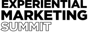 Experiential Marketing Summit logo