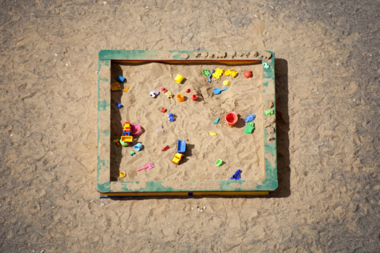 What Google Chrome's Privacy Sandbox Means for Digital Marketing - Chief Marketer