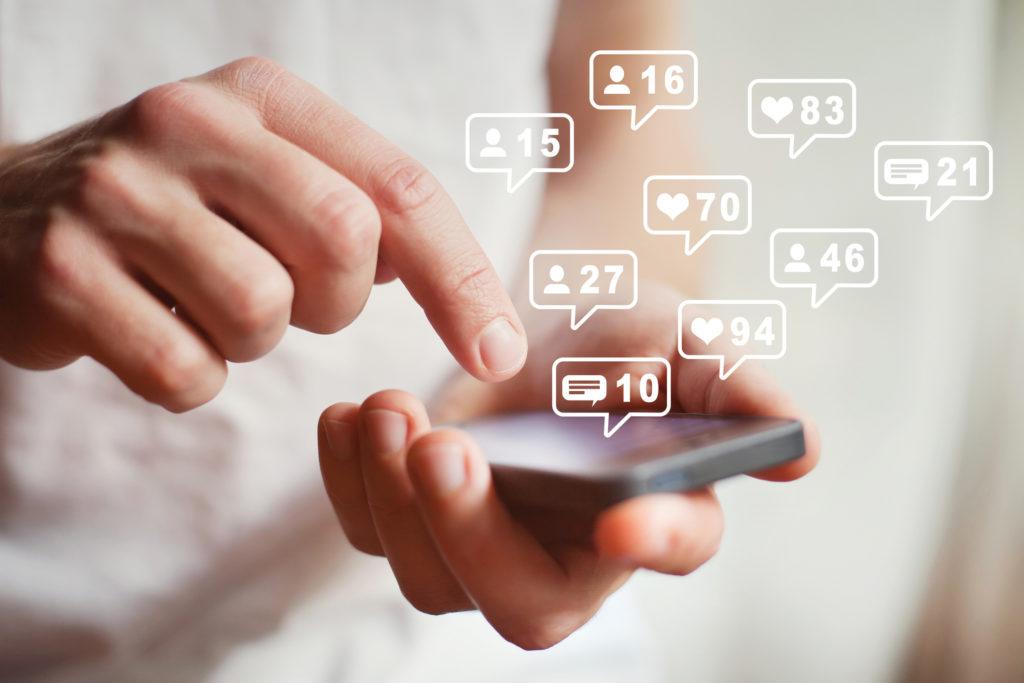 TikTok, Clubhouse, Pinterest: Insights for Social Media Marketing