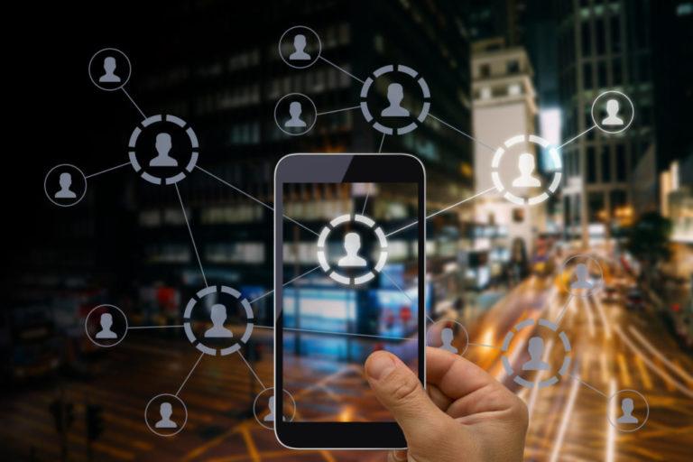 derekreesenyc: Six Digital Marketing Trends Impacting Business in 2020 - Chief Marketer #adobesummitnn https://t.co/9KsNdFKfx6