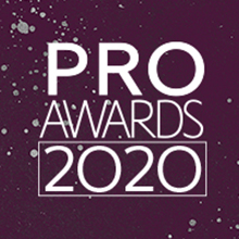 ProAwards
