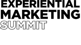 Experiential Marketing Summit logo