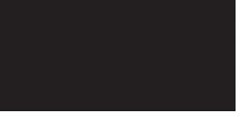 Ex and EDTA Awards Logo
