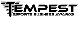 Tempest Awards Logo