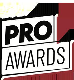 ProAwards